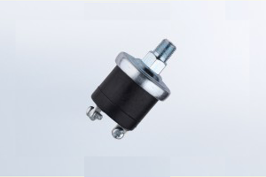 VDO Pressure Switches